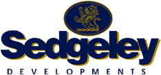 Sedgeley Developments